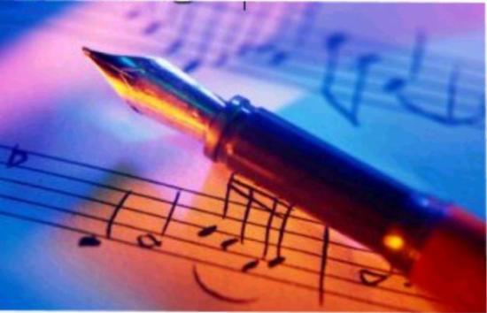 Composicion-musical001