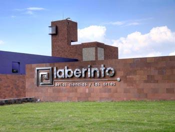 Museo LABERINTO 23_08 (2)