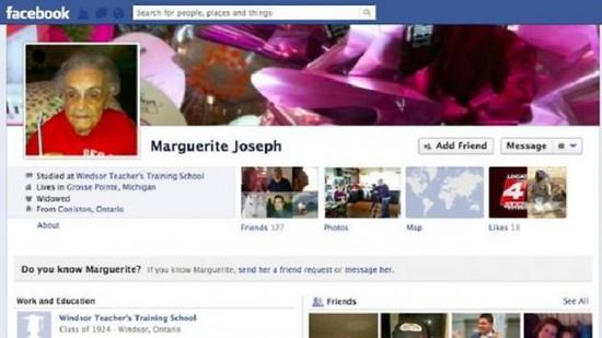 marguerite-joseph-550x309