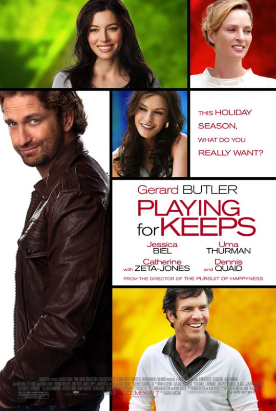 playing_for_keeps