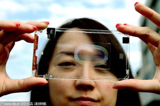 transparente-smartphone