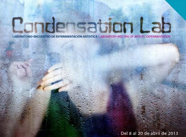 CondensationLab2013_CASLPC