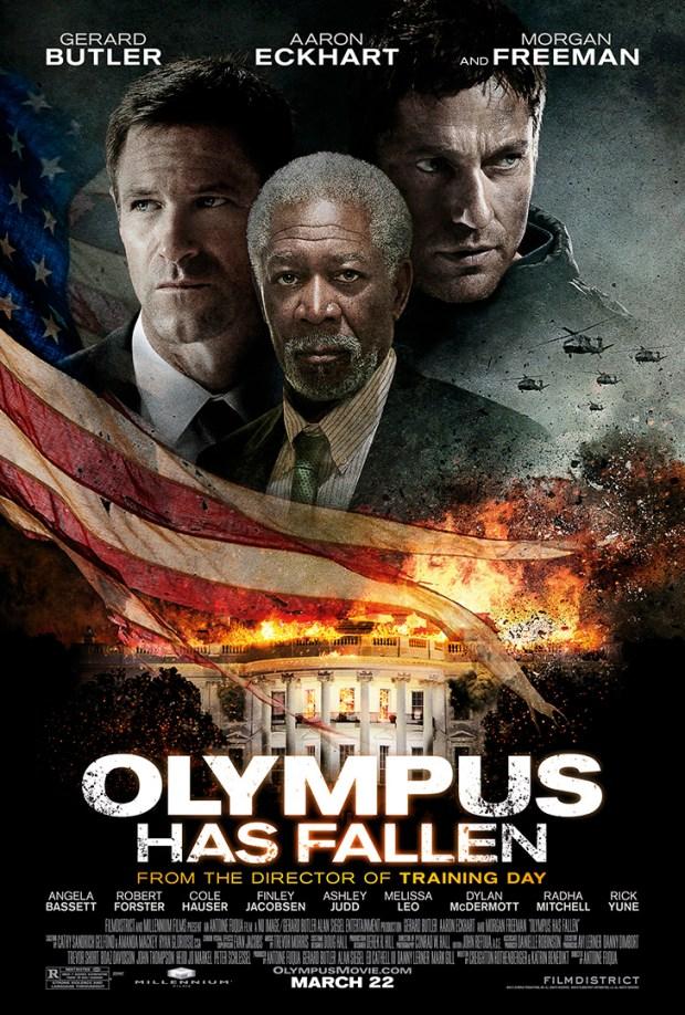 olympus-has-fallen-poster