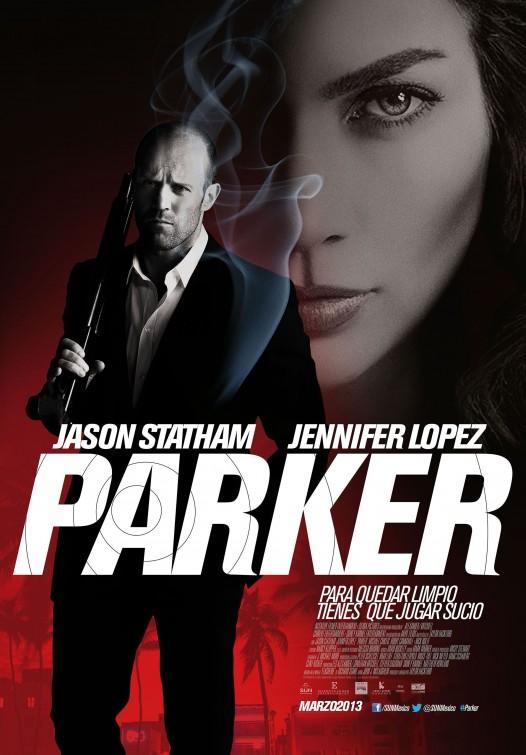 parker-film (1)