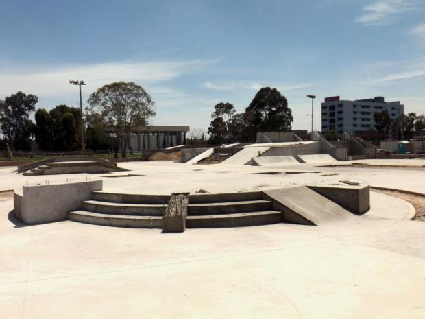 skatepark-san-kuis-potosi