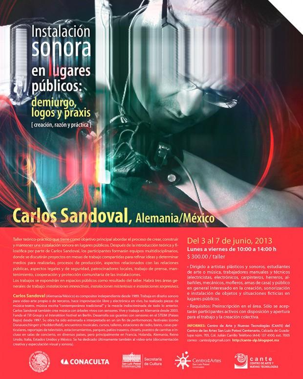 Instalacion sonora-Sandoval_mail