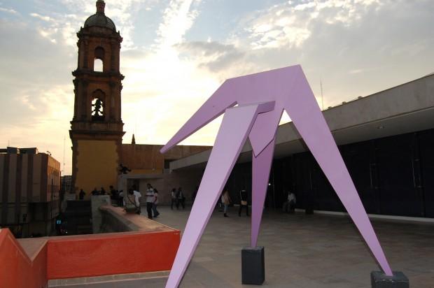día internacional de los museos (7)