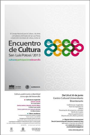 encuentro-de-cultura