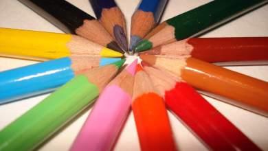 Photo of Concurso de pintura infantil «Para crecer hay que conocer»