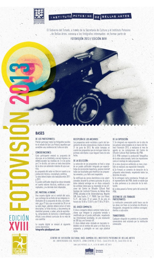 CONVOC~1 (2)