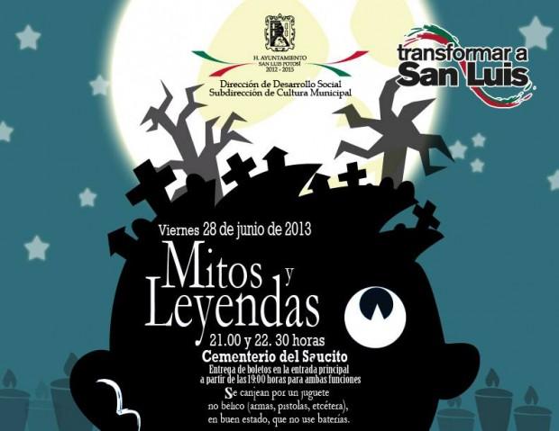 Mitos y Leyendas junio 2013-A (1)