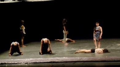 Photo of Alumnas del Centro de las Artes presentaron «Not Now, Not Ever»