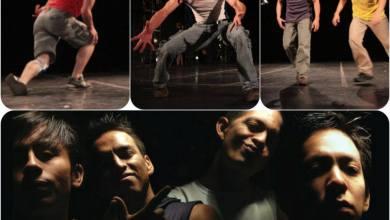 Photo of 8 Proyectos potosinos entran a Territorio del Arte