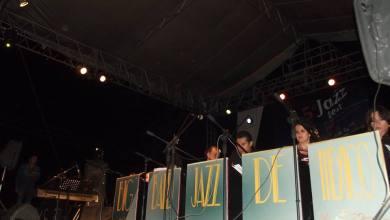 Photo of Se clausuro con éxito el 5to Jazz Fest de Real de Catorce