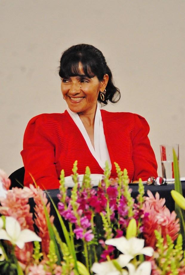 galardon-a-la-doctora-andrea-margarita-tortajada-quiroz-por-una-vida-dedicada-a-la-investigacion-de-la-danza-contemporanea-en-mexicojpg-25