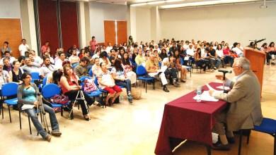 Photo of Excelentes resultados del encuentro de cultura SLP 2013