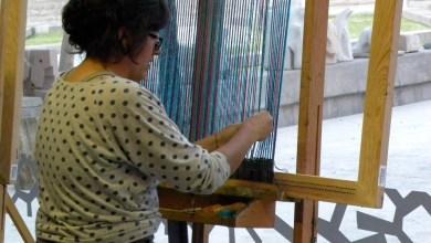 Photo of Centro de las Artes ofrecerá programa intergral para artistas visuales