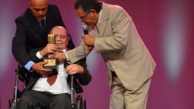 Photo of Fallece Elías Navarro Martínez , un ícono de la radio potosina