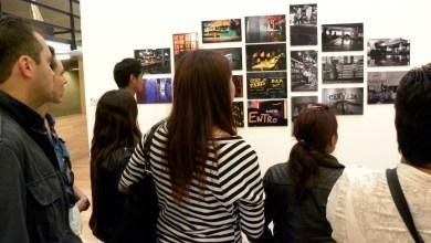 Photo of Inaugurarán exposiciones en el Centro de las Artes