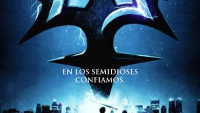Photo of Percy Jackson y El Mar de los Monstruos