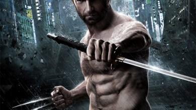 Photo of Wolverine Inmortal