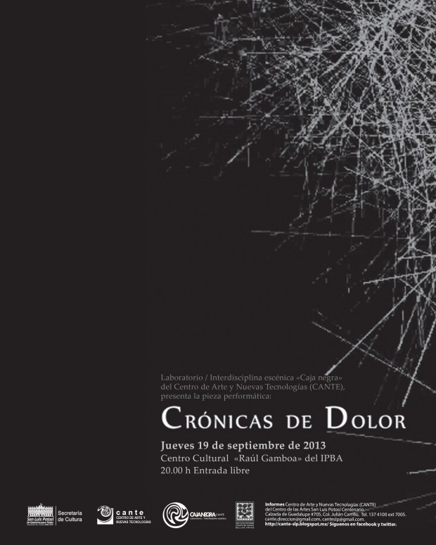 19-cronicasweb