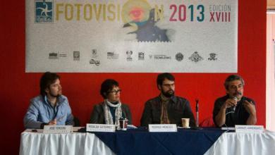 Photo of Todo un éxito la 18° edición del festival Fotovisión