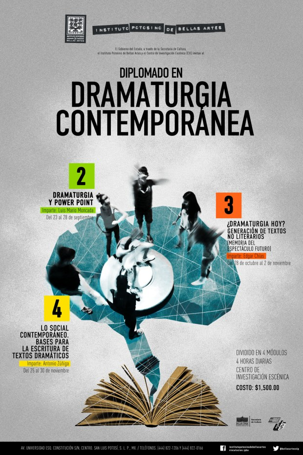 dramaturgiacontemporánea_digital