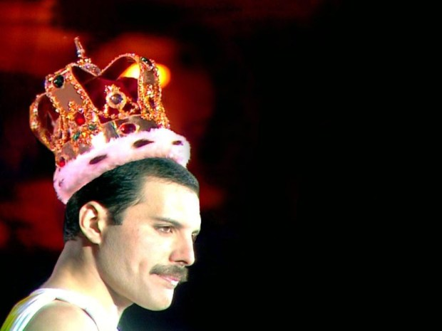 freddie-mercury-crown