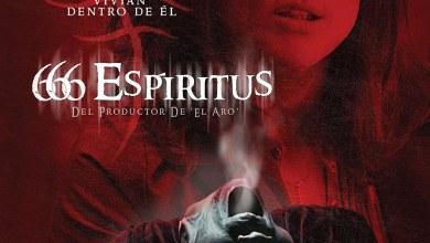 Photo of 6 Espíritus