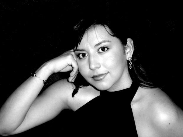 Maria Avalos