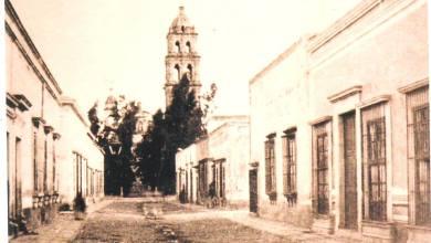 Photo of Se llevaran acabo eventos por la fundación de San Luis Potosí