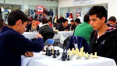 Photo of Agenda deportiva del 26 y 27 de Octubre del 2013