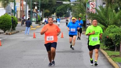 Photo of Se simplifica trámite de inscripción al Medio Maratón Municipal