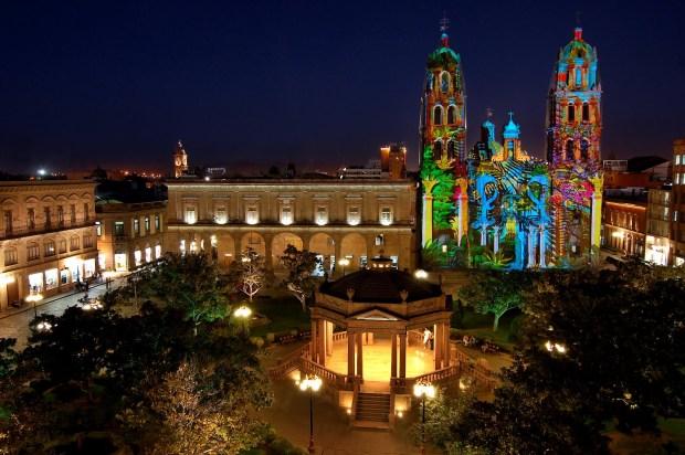 Plaza_de_Armas-san-luis