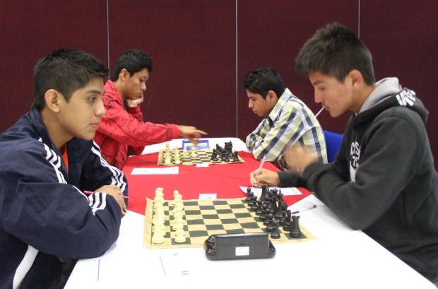 ajedrez04