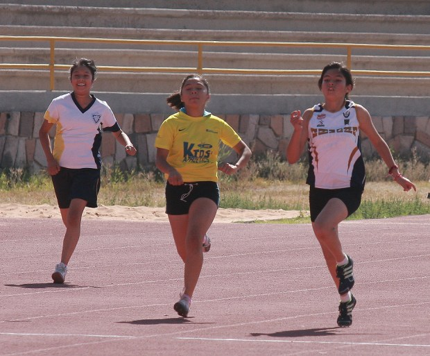 atletis1