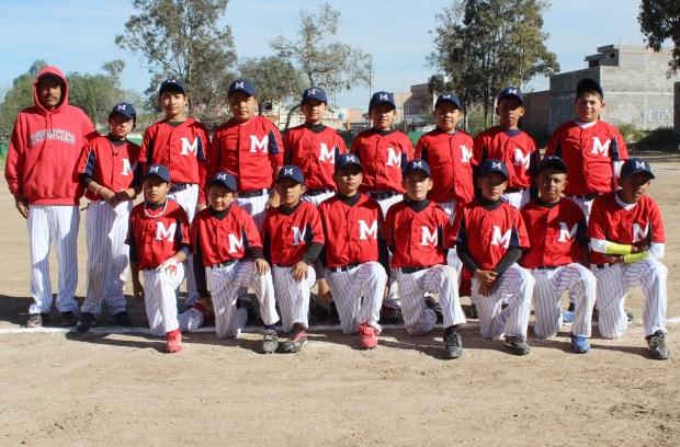 beisbol06
