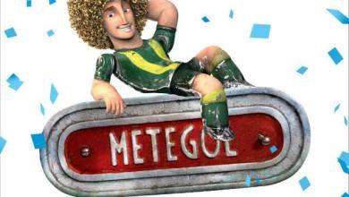 Photo of Metegol