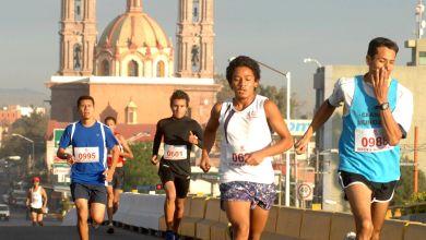 Photo of Actividades deportivas del 21 y 22 de Diciembre del 2013