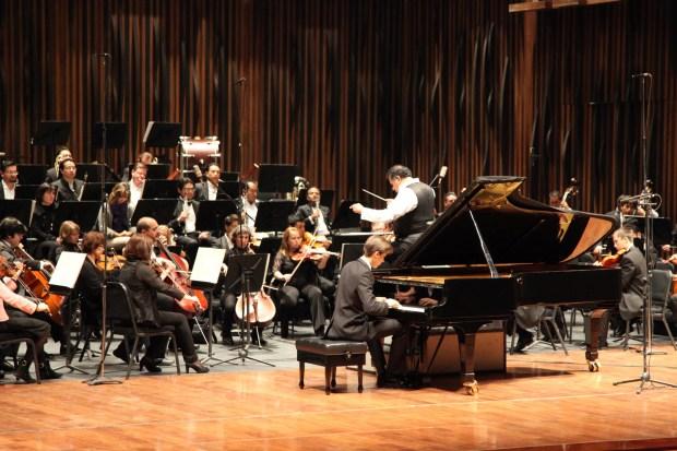 CAUTIVA MUSICA DE OSSLP BELLAS ARTES (4)