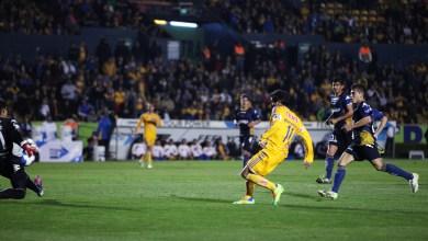 Photo of Pierde el ASL ante Tigres de la UANL 6 – 1
