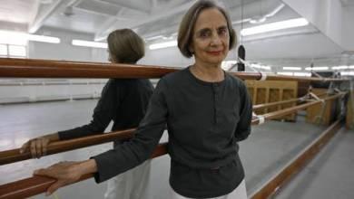 Photo of Nellie Happee ofrecerá charla en el Instituto Potosino de Bellas Artes