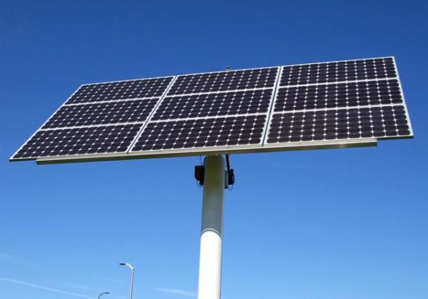 celdas_solares_