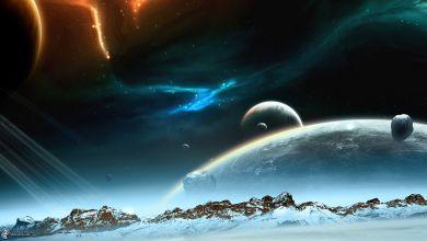 Photo of NASA descubre 715 nuevos planetas