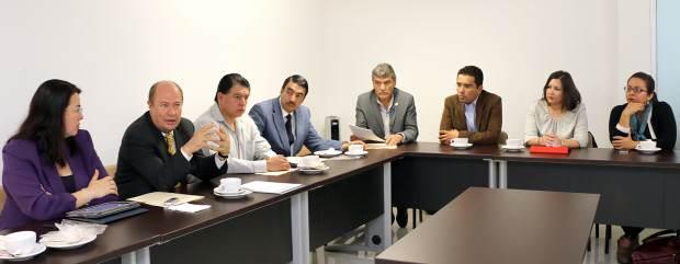 17Mar14 Proyecto Universidades Saludables 1