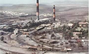 Photo of Se presentan los libros «La fundición de Morales» y «La España Industrial»