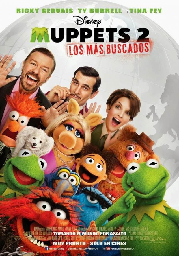 Muppets_2_Los_Más_Buscados