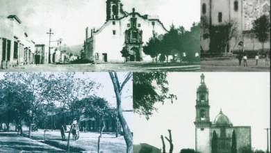 Photo of Presentación del libro Estudio de los siete barrios de San Luis Potosí