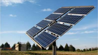 Photo of CIACYT- UASLP fabricará dispositivos fotovoltaicos y fototérmicos